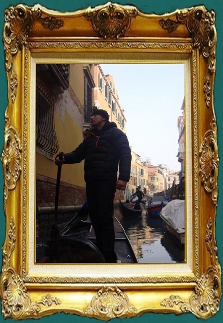a193 at Venice.jpg